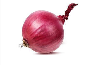 Onion Red (Each)
