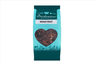 Mixed Dried Fruit (375g)