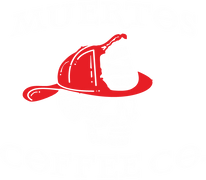 Muertos Coffee Co.