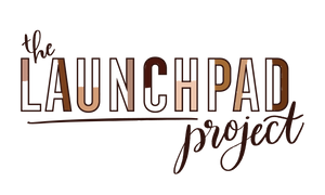 Launchpad Planner