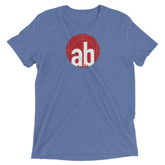 ABC - Short sleeve t-shirt