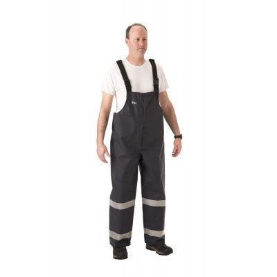 NASCO Rainwear PetroStorm Trousers 1801TN101