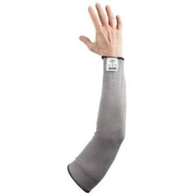 Showa S8115-10T Cut Resistant Sleeve Cut Level A4