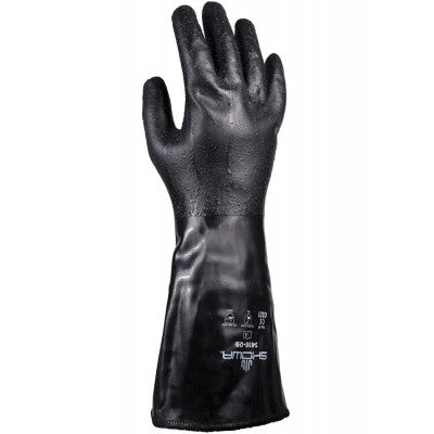 SHOWA 3416 Cut Resistant Neoprene Glove