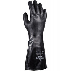 SHOWA 3416 Cut-Resistant Glove