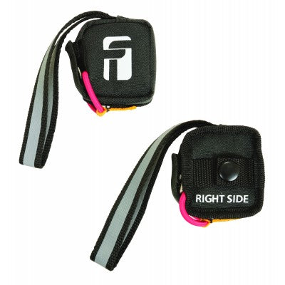 FallTech Suspension Trauma Relief Strap 5040