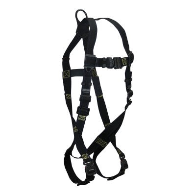 FallTech Arc Flash Harness 7047QC