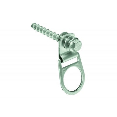 FallTech Rotating D-Ring Multi‐Use Anchor 7451A