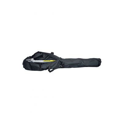 Tuff Built Products PRO-2 Series Tripod Carrying Bag SKU 40002