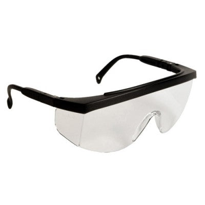 Radians G4 Safety Eyewear (clear) G40110ID