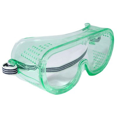 Radians Perforated Safety Goggle GGP111ID