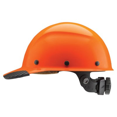 LIFT Safety DAX Cap Hi-Viz