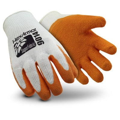HexArmor SharpsMaster HV 9014 Needle Resistant Gloves