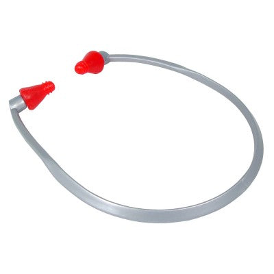 Radians Rad Band Hearing Protection RB1100