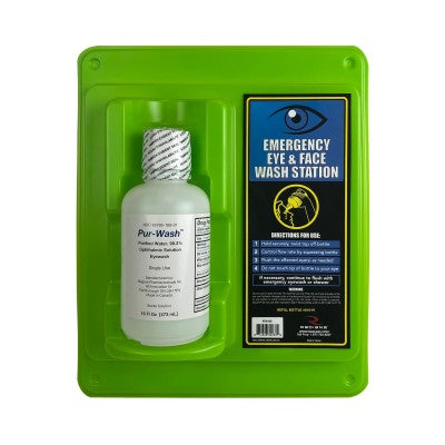 Radians 16 oz Replacement Bottles 01019