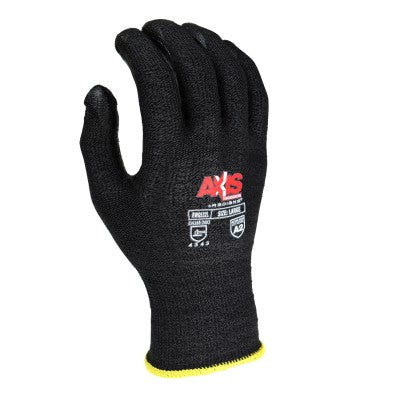 Radians Axis Touchscreen Cut Protection Glove RWG532