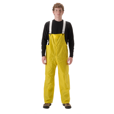 NASCO WorkLite Bib Style Trouser 81TY