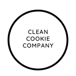 Clean Cookie Company