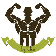 Fit by Elia Fresh & Healthy Meal Plan Delivery