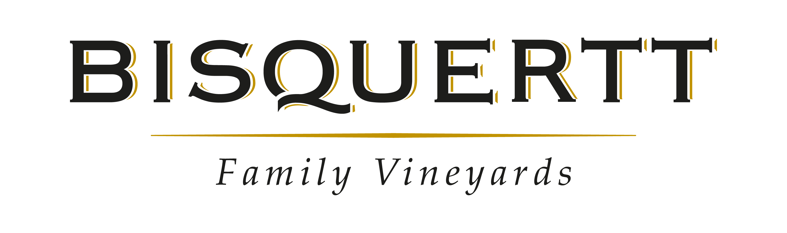 Bisquertt - Family Vineyards