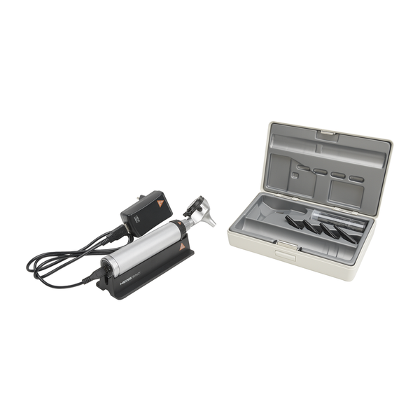 BETA 400 LED F.O. Otoscope