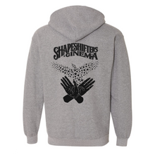 Load image into Gallery viewer, Shapeshifters Cinema Hoodie