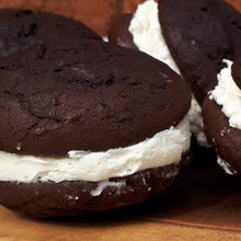 Load image into Gallery viewer, Whoopie Pies
