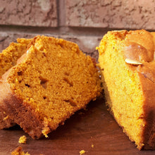 Load image into Gallery viewer, Pumpkin Loaf