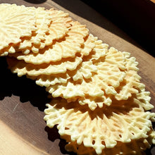 Load image into Gallery viewer, NEW! Nonna's Homemade Pizzelle
