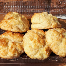 Load image into Gallery viewer, Buttermilk Biscuits
