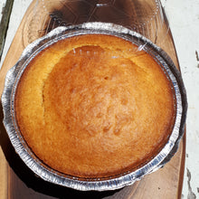 Load image into Gallery viewer, Cornbread