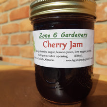 Load image into Gallery viewer, Cherry Jam