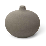Lindform Bari Vase Light Grey Small