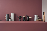 Stelton Emma Electric Kettle Grey