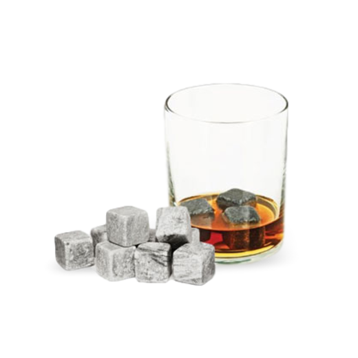 Sagaform Whisky Stones