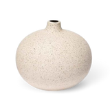 Lindform Bari Vase Light Sand Small