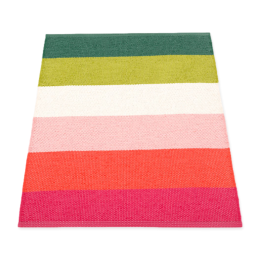 Pappelina Molly Rug Princess 70 x 100cm