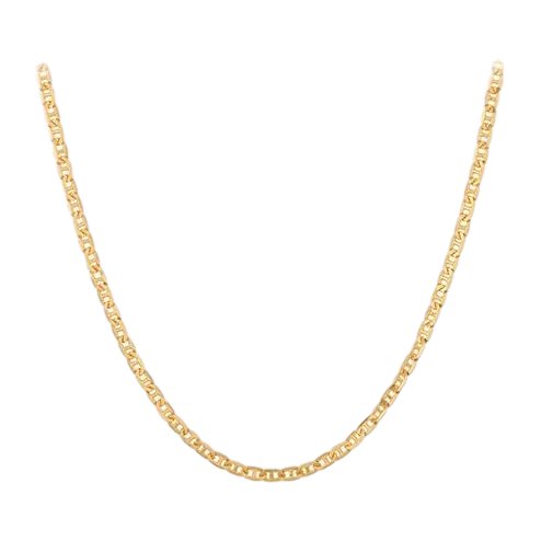 Pernille Corydon Therese Necklace Gold