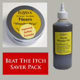 Beat The Itch Saver Pack