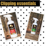Clipping Essentials