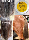 Mane and Tail Conditioner