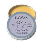Dog Paw and Nose Balm 100ml
