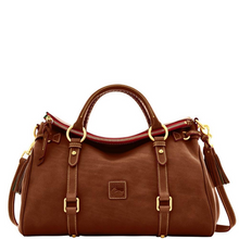 Load image into Gallery viewer, (BUY 2 FREE SHIPPING)Florentine Medium Satchel