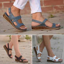 Load image into Gallery viewer, 2020 New Fashion Summer Women Sandals