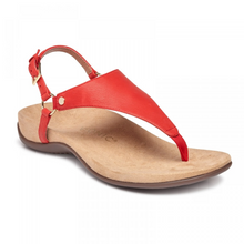 Load image into Gallery viewer, KIRRA BACKSTRAP SANDAL