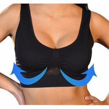 Load image into Gallery viewer, *2020 Hot Selling TV Products* COMFORT AIRE BRA SALE