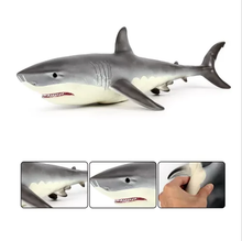 Load image into Gallery viewer, Lifelike Baby Shark(🔥🔥Halloween Pre-sale)