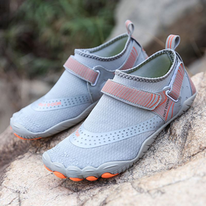 🔥Hot sales!Womens and Mens Best Outdoor Cover Walking Proof Shoes