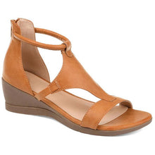 Load image into Gallery viewer, 🔥Hot sales! Women Casual Comfy Wedge Sandals
