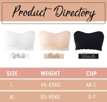 Load image into Gallery viewer, 【3 Pieces set】IceSilk™ Air Bra